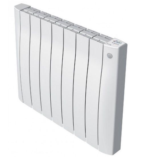 radiateur fluide caloporteur