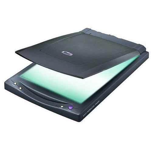 scanner pc