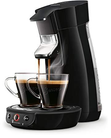 senseo viva cafe