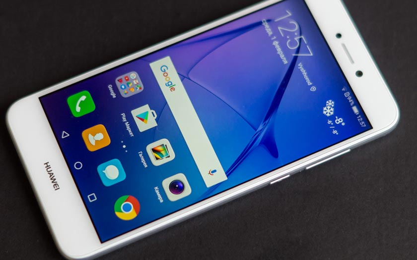 smartphone moins de 200 euros