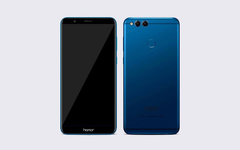 smartphone moins de 300 euros