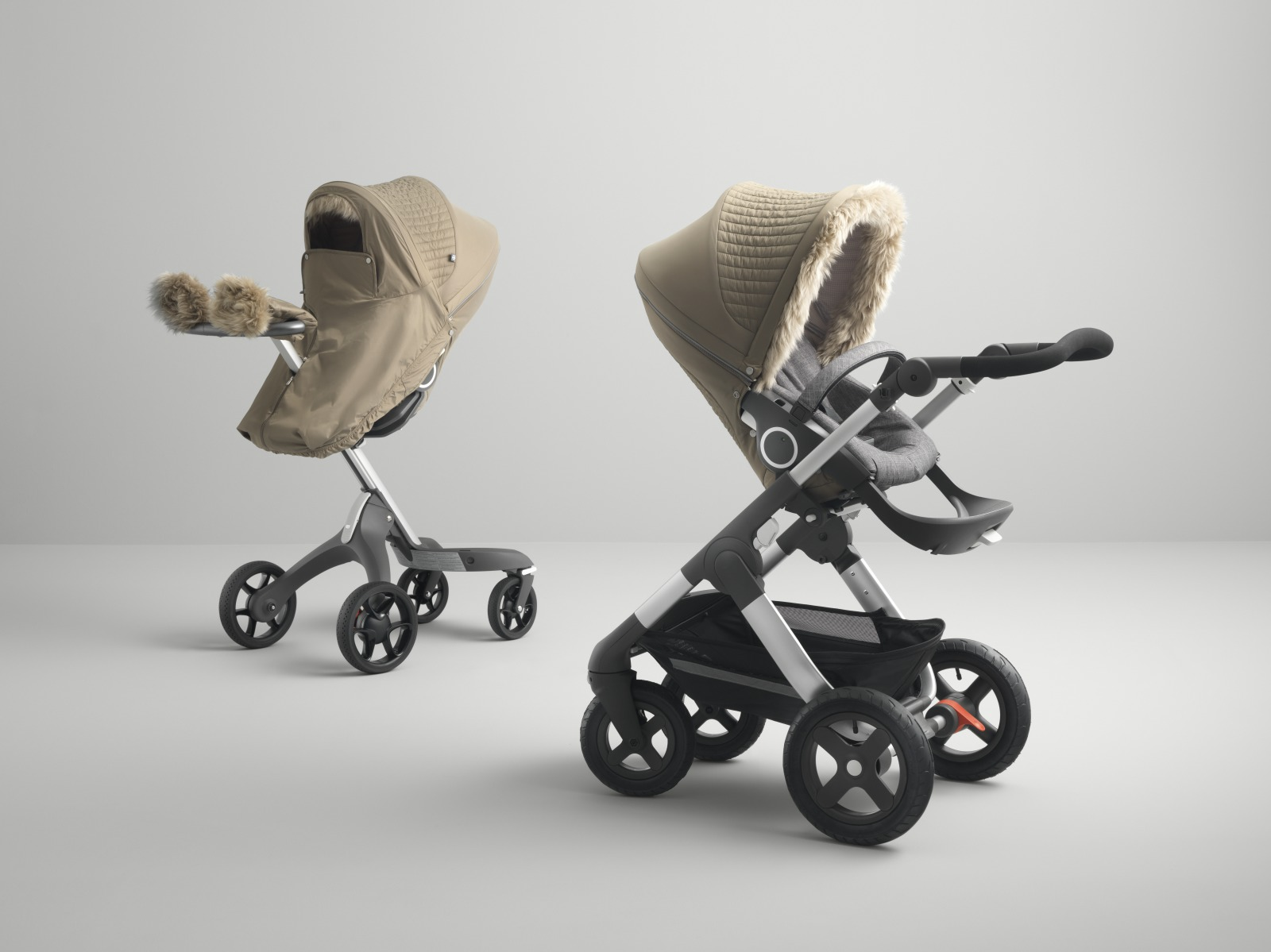 stokke winter