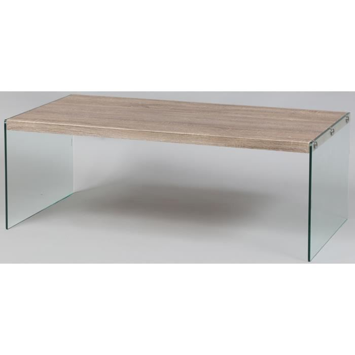 table basse simple