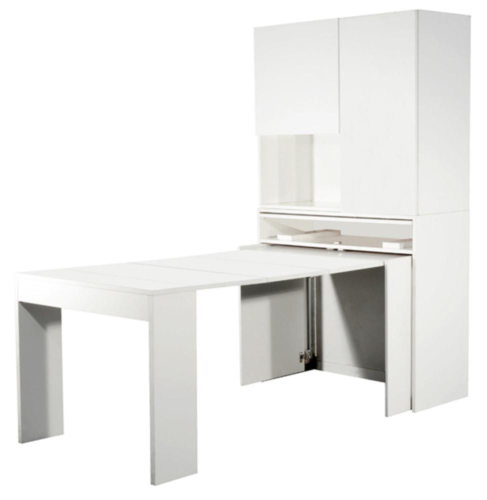 table meuble