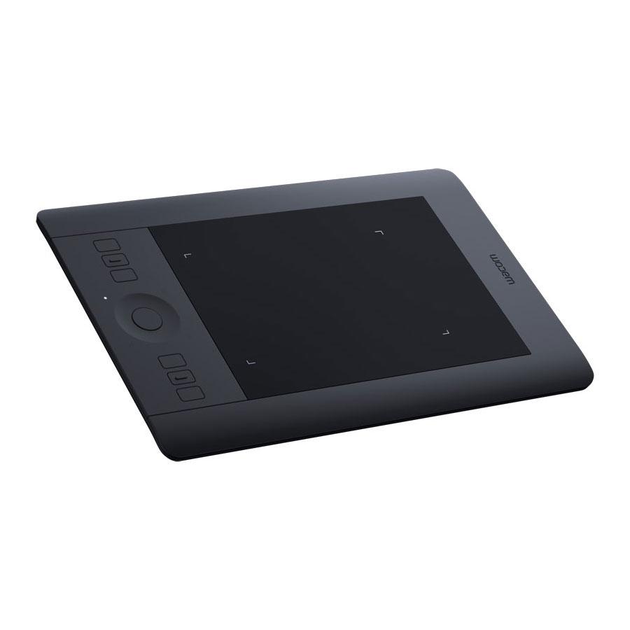 tablette pro