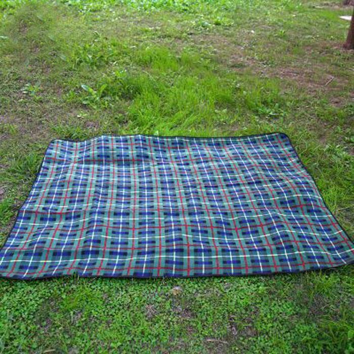 tapis pique nique
