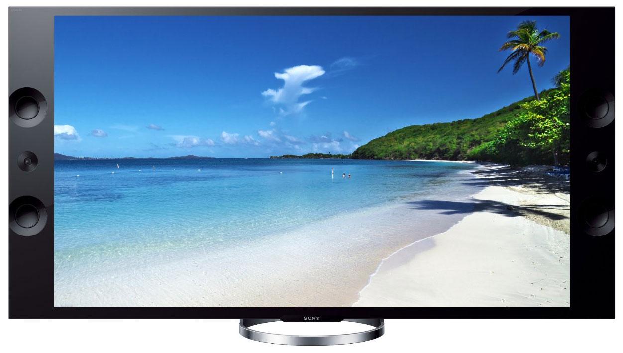 tv hd 4k