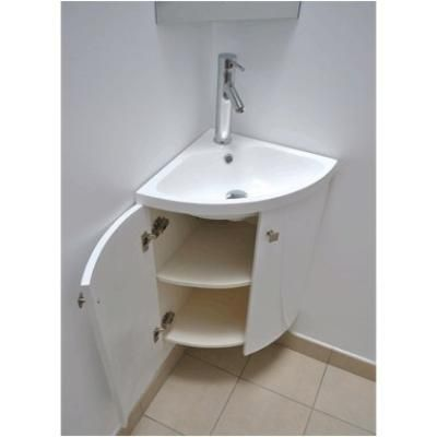 vasque wc