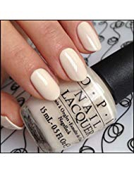 vernis a ongle beige