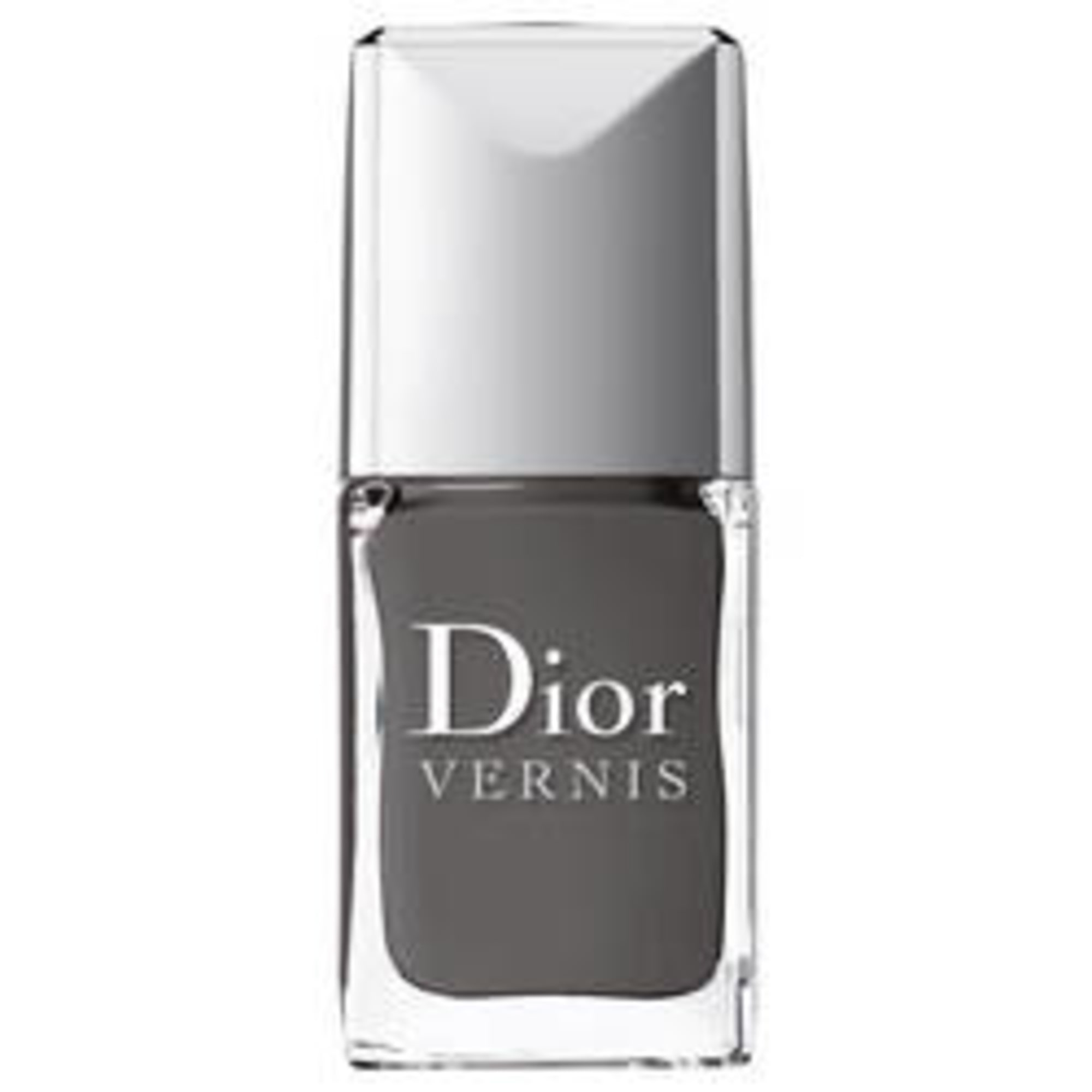 vernis a ongle dior