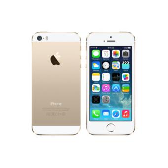 iphone 5s 64 go
