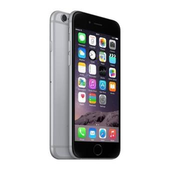 iphone 6s gris sideral